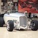 1932 Chevy Roadster