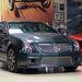 700 lóerős Henessy-tuningos Cadillac CTS-V Coupe  (2011) kéziváltóval