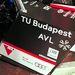 Magyarország legnagyobb cégei is beszálltak