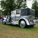 A bharatpuri maharadzsa rendelte ezt az 1925-ös Rolls Royce 20HP-t