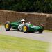 Szintén 1961, de ez már a 21-es Lotus