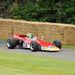 1968-as Lotus Cosworth