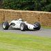 1963-as Lotus 29 Indycar