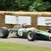 1967-es Lotus-Cosworth 49