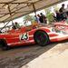 Porsche 917 - súlyos egyéniség