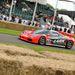 McLaren F1 GTR - ez is már legenda