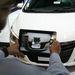 Összebeszélnek mögöttünk: katt, és az autó mutatja, mi van bent