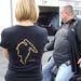 A Hungaroringre is begyűrűzött a kalocsai őrület