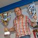 Többszörös román és magyar bajnok quados