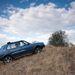 Komolyabb terepre nem való, de hétvégi szabadidő-autónak még ma is megfelel