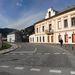 Még mindig Krjanska Gora, ami egy szuper kis városka