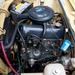 Ennek a motorja olyan tiszta, mint más autója egy teljes szombati vakszolás után