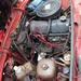 Másfélszázezer kilométerrel ilyen egy Lada-motor