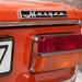 Itt már minden bura orosz, az autó 1976-os