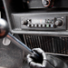 Hangyányit modernebb a csehszlovák rádió