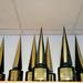 Nem egy szerelőverseny díját hozták el a solymári szakik