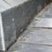 Felújításra váró felépítmény alaposan megfáradt illesztésekkel