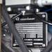 Az osztrák Rosenbauer a világ legnagyobb tűzoltóautó-gyártója