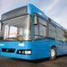Eddig jók a tapasztalatok a Volvo szólóbuszokkal