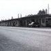 Balatoni műút, 2002. Kissé már történelmiek az árak, így 2013-ból nézve