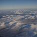 Jégkorszaki gleccserek gyalulták ilyenre a tájat, Finnország azóta évi 1 centit emelkedik
