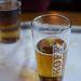 A Koff sör kissé szénsavmentes volt