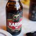 A Karhu kicsit jobb, de még mindig nem az igazi
