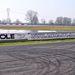 Bőséges csapadék hullott, Monza ezért is esett ki