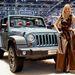 Az autó, ami csak az újszülöttnek új: Jeep