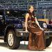 Egy másik új Jeep