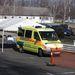 Ez az, ami nélkül felelős szervező nem rendez semmilyen autós bulit: felkészült mentősök