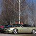 Ritka jószág a balkormányos Nissan Silvia