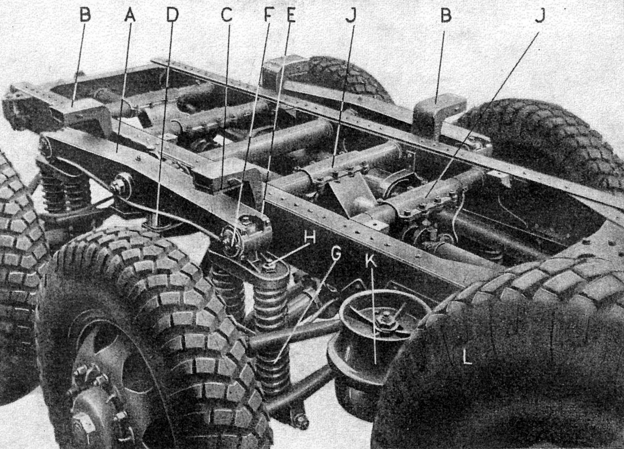 Számozott kincstári jelvény, Berán Nándor műve. A honvédségi járműveken és  a harckocsikon volt rendszeresítve a húszas évek végétől kb. 1940-ig (Fotó: Collection Burányi)