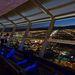 Star Trek: Las Vegas a Stratosphere panorámás bárjából