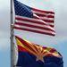 Kétharmadnyi Magyarországot tesz ki a félautonóm Navajo felségterület