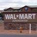 A Wal-Mart az amerikaiak Tescója