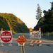 Újratervezés indul: sziklaomlás miatt teljes szélességében napokra lezárták az 1-es utat