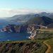 A Big Sur, a világ egyik legszebb tengerparti útja