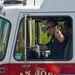 Győzelemre születtek: tűzoltók San Jose-ban