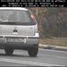 A Tünde autójáról készült felvételen lévő GPS-koordináták szerint a rendőrök, december 5-én a Kőérberki út az az autópályák felhajtója közti szakaszon mérték. Rengeteg a hetvenes tábla a környéken