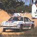 Guy Frequelin1983-ban francia bajnok lett a VB-n nem túl sikeres Mantával