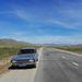 Oroszországban még csodásak voltak az utak