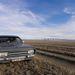 Mongóliában nincsenek utak. Egyáltalán