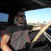 Három napon át tudok így vezetni az Opelben, ez az autó valamiért nem fáraszt el