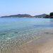 Görögország, ahova a barátokhoz mentem