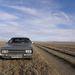 Szinte autópályának számít ez Mongóliában