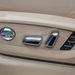 Megmutattam egy audisnak ezt a képet, vajon melyik Audi gombjai ezek. Nos, ez egy Havalé