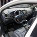 A kínai kommersz kocsikat egyszerű anyaghasználat jellemzi