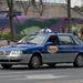 Santana: szinte minden taxi ilyen, 30 évig gyártották