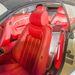 Egy olasz autóbelső még nyomorában is kívánatos